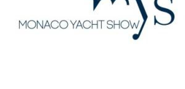 FJORD FRANCE : MONACO YACHT SHOW 2014