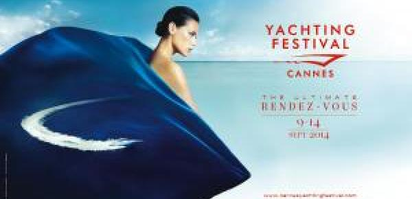 REEDMIDEM: Cannes Yachting Festival