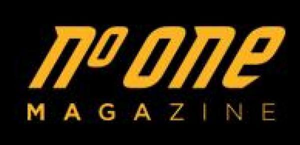Number One Magazine - Presse Suisse